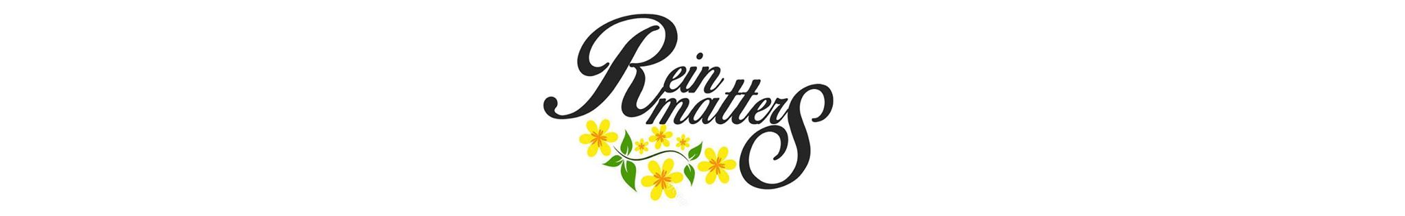 Rein Matters